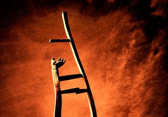 franconia-hand-ladder