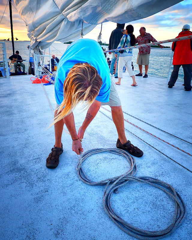 rope-circles