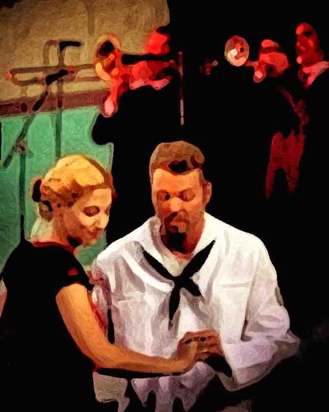 aging schmaging midlife tango