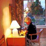 lists, aging schmaging