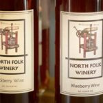 aging schmaging north folk wines