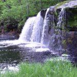 agingschmaging wolf creek falls