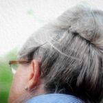 agingschmaging stories
