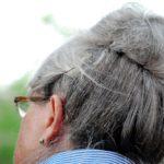 aging schmaging aging brain