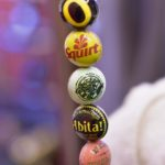 agingschmaging beads