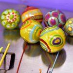 agingschmaing ornaments