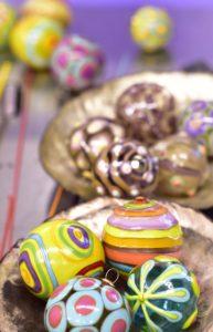 agingschmaging ornaments