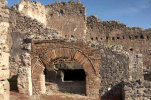 agingschmaging pompeii