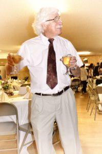 aging schmaging liquid happiness