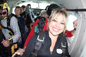 agingschmaging skydive