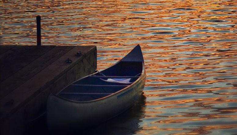 Midlife: Rethinking the Sunset Years