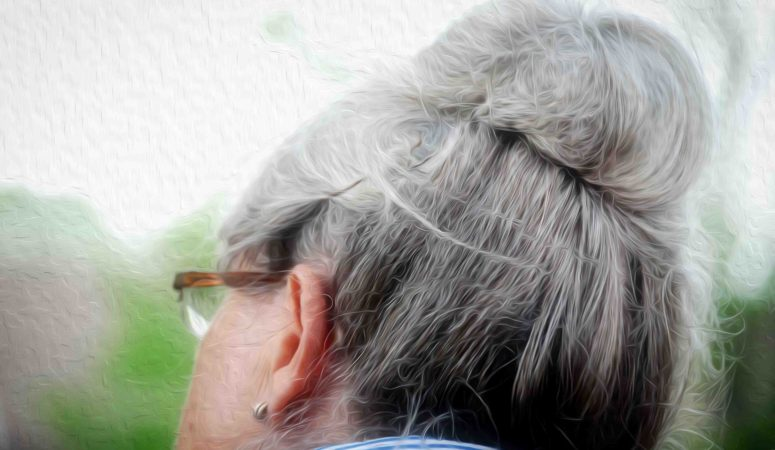 Recalling Who You Are: The Tingle Of Midlife Restlessness